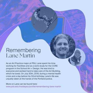 Lane Martin 2