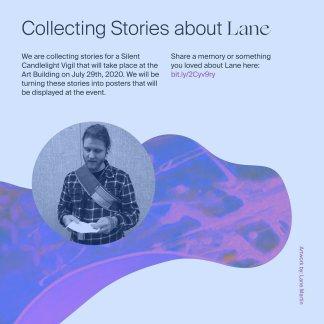 Lane Martin 3